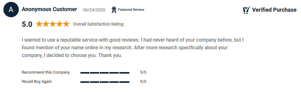 Namecheap Review 2
