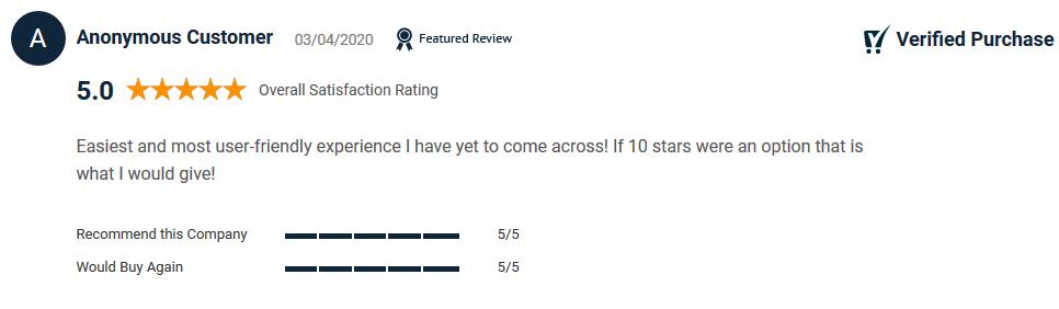 Namecheap Review 3